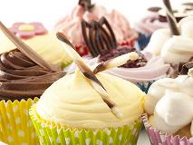Dawn Foods - Innovator and Quality for the Sweet Bakery Market