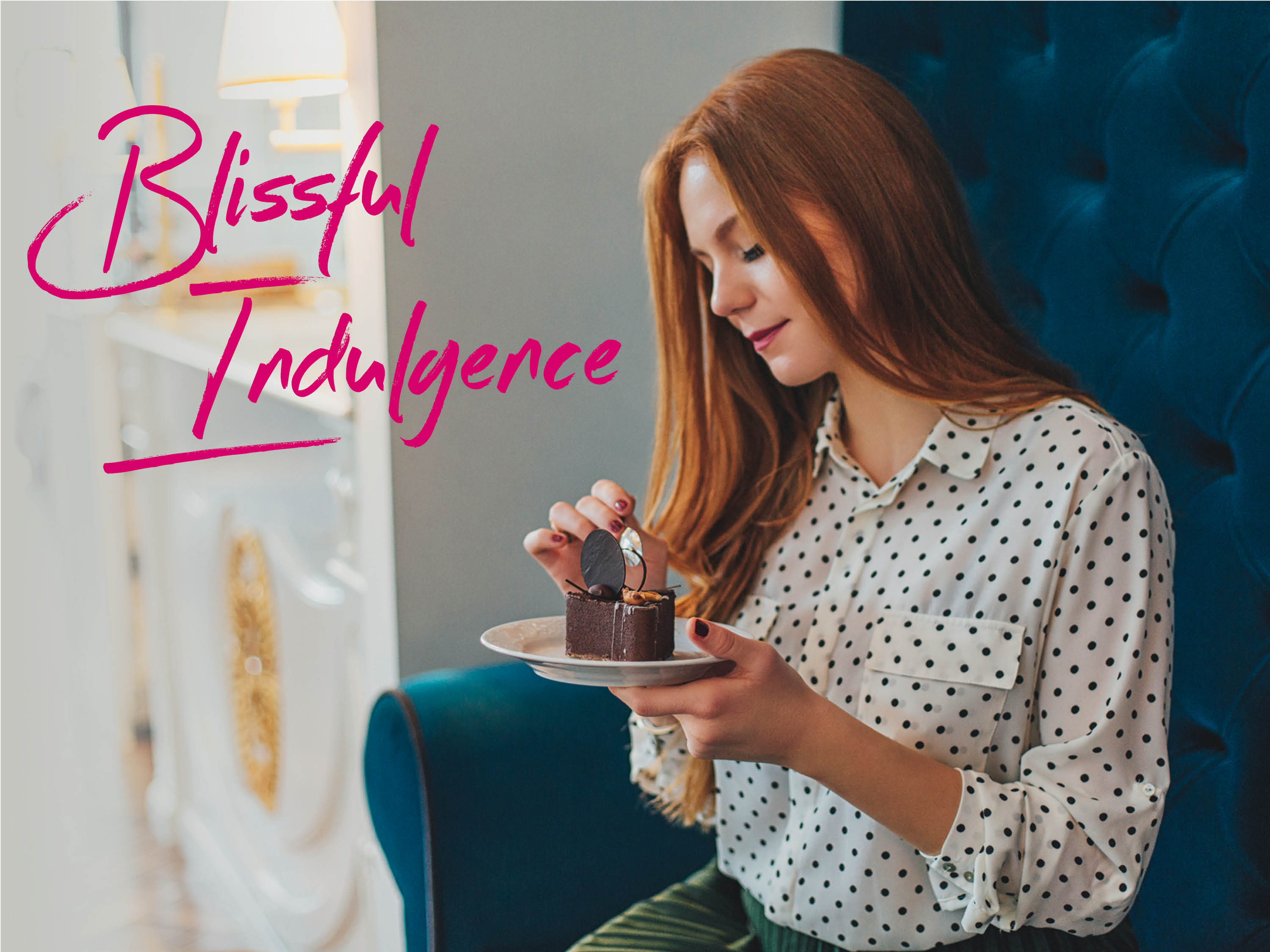 blissful_indulgence-Trends2020-lowres