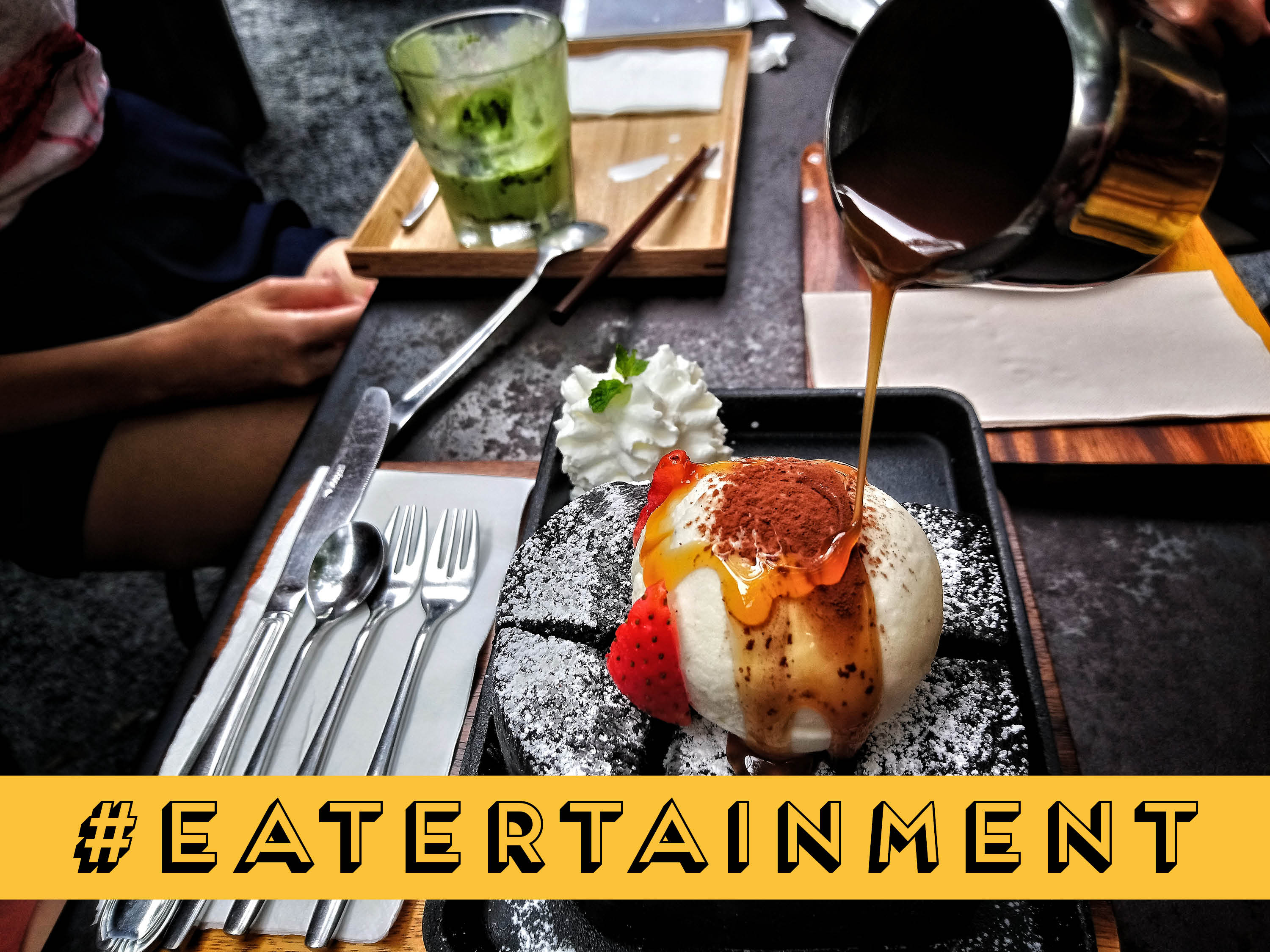 eatertainment-Trends2020-lowres