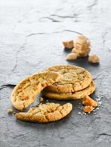Dawn Foods stays up to the minute with new cookie flavours