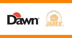 Dawn Foods Announces the Acquisition of JABEX
