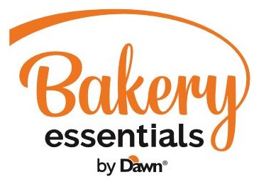 Bakery Essentials Logo