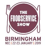 New Dawn Frozen Breakfast Products Launch at Foodservice Show